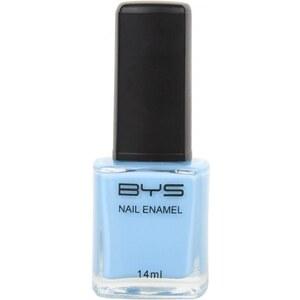 Vernis à ongles Bleu Nuage - Cendriyon
