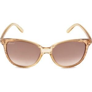 Gucci Lunettes de soleil Femme - transparent
