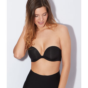 Bandeau push up Etam