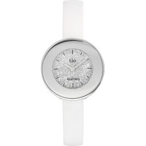 Montre Go - Girl Only 698585