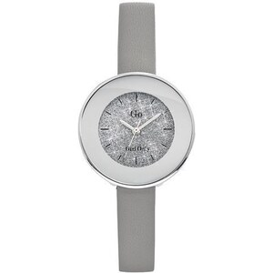 Montre Go - Girl Only 698588