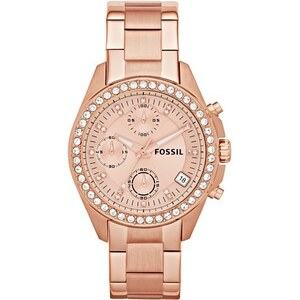 Montre Fossil Decker
