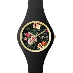 Montre Ice-Watch ICE Flower - Colonial - Small