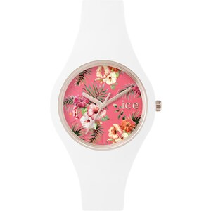 Montre Ice-Watch ICE Flower - Lunacy - Small