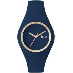 Montre Ice-Watch ICE Glam Forest - Twilight - Unisex
