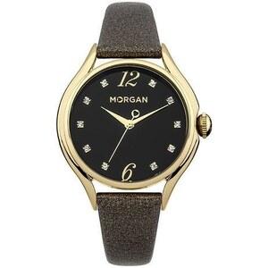 Montre Morgan M1217BG