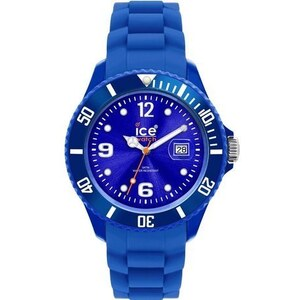 Montre Ice-Watch Ice-Forever - Blue - Small