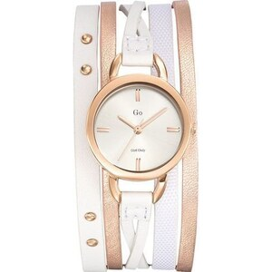 Montre Go - Girl Only 698577