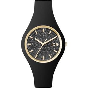 Montre Ice-Watch ICE-Glitter - Black - Small