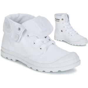 Palladium Boots BAGGY LOW