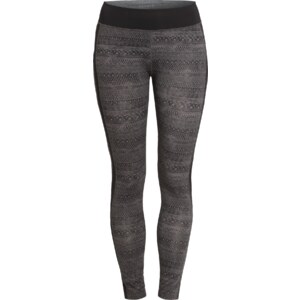 ESPRIT SPORTS Funktionale Tight