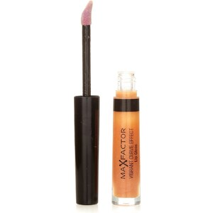 Max Factor Sophisticated - Lipgloss - 09