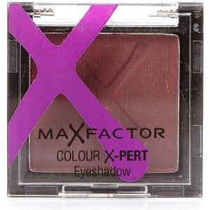 Max Factor Dark Plum - Colour x-pert - 8