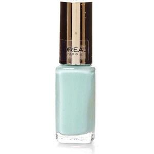 L'Oréal Paris Color Riche - Vernis à ongles - 602 perle de jade