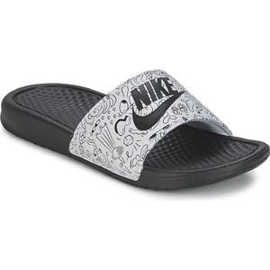 Nike Mules BENASSI JUST DO IT W