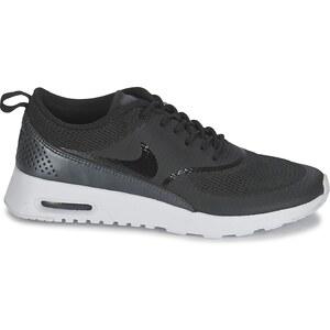 Nike Chaussures AIR MAX THEA TEXTILE W