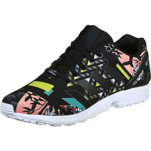 adidas Zx Flux W chaussures core black/ftwr white