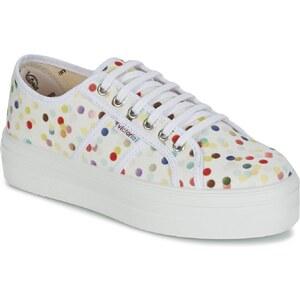 Victoria Chaussures PLATAFORMA 10 ANS