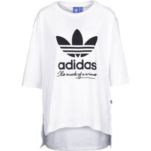 adidas Fball Winner W Longsleeve white