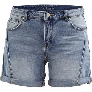 VILA Shorts Denim