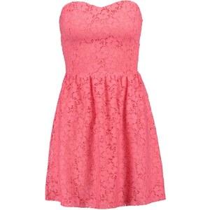 Even&Odd Cocktailkleid / festliches Kleid pink