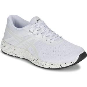 Asics Chaussures FUZE X LYTE WHITE NOISE PACK