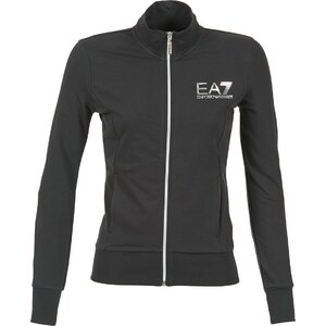 Emporio Armani EA7 Sweat-shirt AFDERTOU