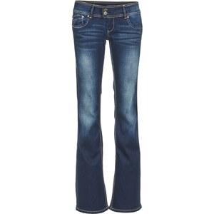 Yurban Jeans EVOUINE BOOTCUT