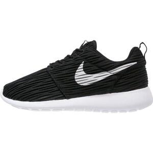 Nike Sportswear ROSHE ONE ENG Sneaker low black/white