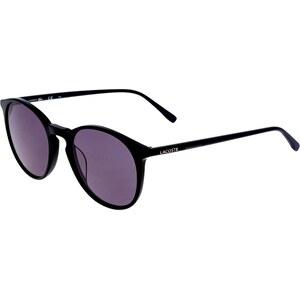 Lacoste Sonnenbrille black