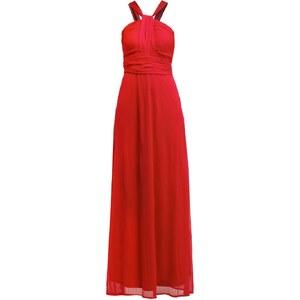 Anna Field Ballkleid red