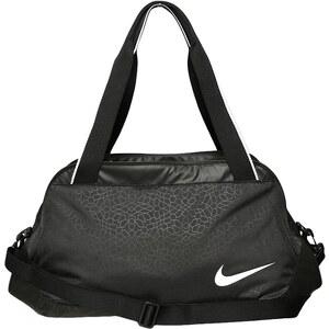 Nike Performance LEGEND CLUB Sporttasche black
