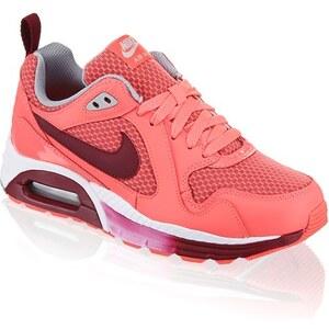 Air Max Trax Trax Nike koralle