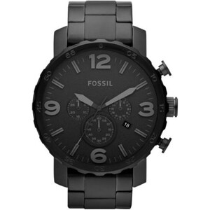 Montre Fossil Nate