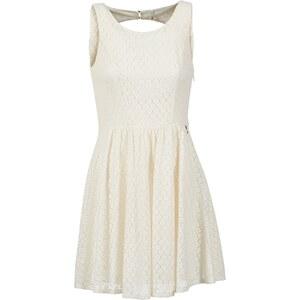 Kleid LINE von Only