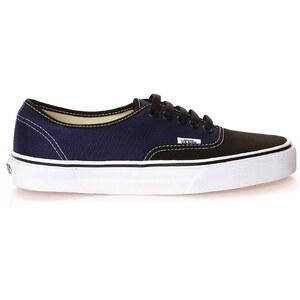 Vans Sneakers - zweifarbig