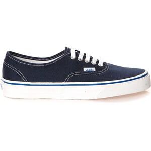 Vans Sneakers - dunkelblau