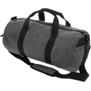 Forvert Reisetasche