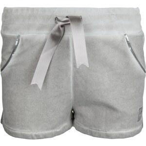 BETTER RICH Shorts PAILLETTE VELVET