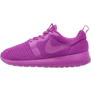 Nike Sportswear ROSHE ONE HYPERFUSE BR Sneaker low hyper violet/viola