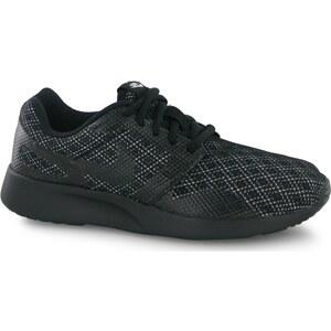 Nike Chaussures Kaishi Ns W