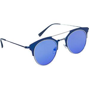 MANGO Pilotensonnenbrille