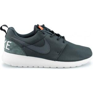 Nike Chaussures enfant Nike Roshe One Retro Noir 819881-001