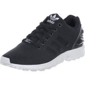 adidas Zx Flux Candy W Schuhe core black/ftwr white