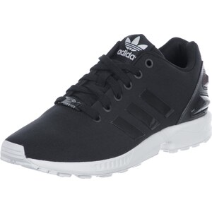adidas Zx Flux Candy W chaussures core black/ftwr white