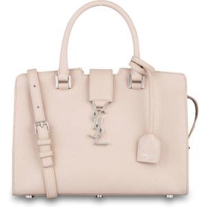 SAINT LAURENT Handtasche CABAS