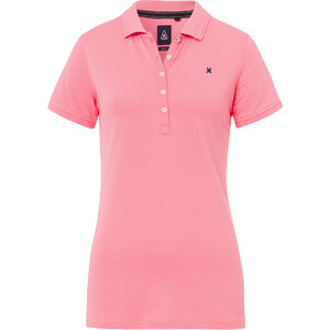 Gaastra Polo Royal Sea rose Femmes