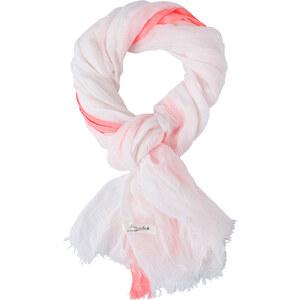 Gaastra Schal Tail pink Damen