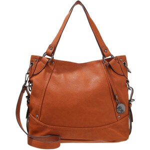 Anna Field Handtasche brown