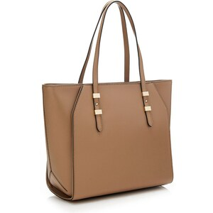 Guess Sissi - Cabas - marron